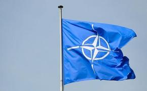 Дипломат Белоусов заявил, что диалог с НАТО будет затруднен, пока альянс не откажется от стратегии сдерживания РФ