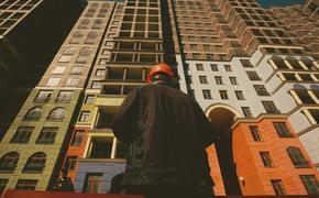 При переезде из ветхого жилья в новые квартиры тарифы ЖКХ повышаться не будут