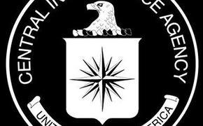 Политолог Сергей Марков назвал врагом всеобщего мира «глубинное государство США, ядром которого является ЦРУ»