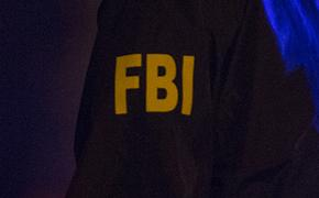 Журналисты ABC News заявили, что власти США не выдвигали в адрес Дерипаски обвинений