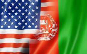 Американские законодатели продолжают спорить из-за афганского вопроса