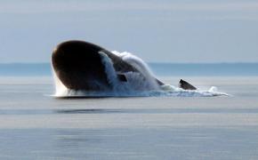 Popular Mechanics: Россия может оспорить военное преимущество США с помощью атомных субмарин и гиперзвуковых ракет