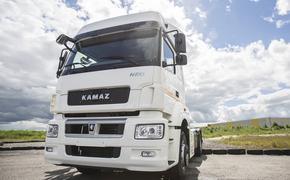 Машиностроители Татарстана выступают против введения нерабочих дней