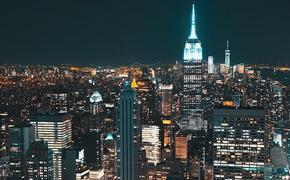 В Нью-Йорке введут обязательную вакцинацию от коронавируса для всех городских служащих