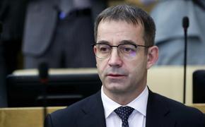 Дмитрий Певцов сравнил бюджетные расходы на оборону и культуру
