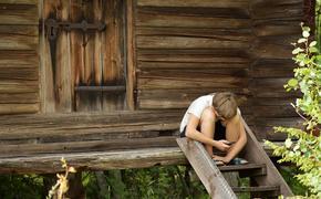 Причиной нервных тиков у подростков может стать ТикТок
