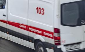 Следователи на Кубани проверят информацию о смерти мальчика якобы из-за отказа «скорой» приехать