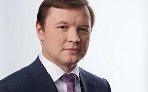 Вице-мэр Владимир Ефимов: В этом году жители Москвы взяли рекордное количество ипотек