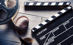 Киноэпигонство