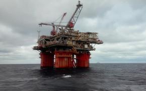 Гендиректор «Росгеологии»: запасов нефти в мире хватит настолько, насколько будут развиты технологии
