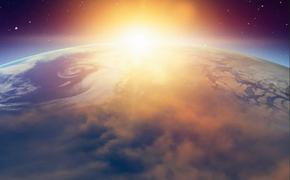 NASA: из-за изменения климата сокращаются верхние слои атмосферы