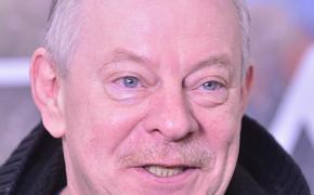 Звезда сериала  «Балабол» Андреев «мечтает» закончить жизнь в монастыре