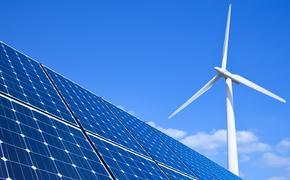 К 2050 году во всём мире накопится свыше 80 млн тонн отработанных солнечных панелей