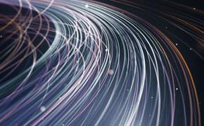 Химики открыли соединение, способное «включаться» под действием лазера