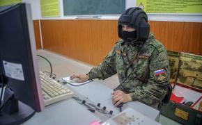 Американский сайт 19FortyFive: российский ядерный «Буревестник» станет новым «оружием Судного дня»