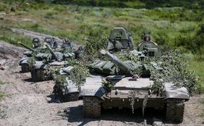 Экс-комбриг ДНР Ходаковский: в случае войны Россия возьмет под контроль всю Украину в течение месяца