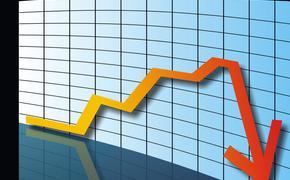 Правительство не может остановить падение доходов населения