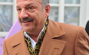 Адвокат Тельмана Исмаилова раскрыл, что его подзащитному дали политическое убежище в Черногории