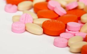 Александр Мясников назвал опасные для здоровья сердца лекарства