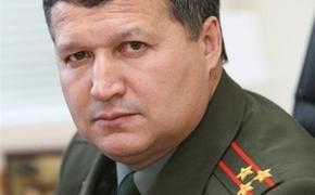 Бывший депутат Госдумы Иршат Фахритдинов умер в возрасте 56 лет от осложнений после COVID-19