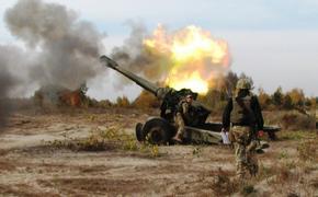 Политолог Сатановский: Москва дала Украине семь лет на подготовку к войне с Россией