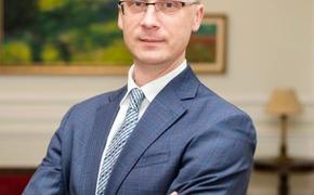 Официальный представитель МИД Украины Олег Николенко выдвинул России новые требования по Крыму и Донбассу