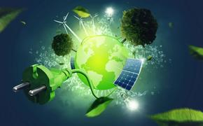Нобелевский лауреат Пётр Капица считал «зеленую» энергетику бесперспективной