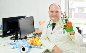 Доктор Тимаков рассказал, какие органы человека чаще всего поражает коронавирус