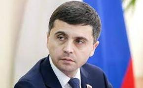 Крымский политик Руслан Бальбек прокомментировал требования Украины к России обеспечить базовые потребности жителей Крыма
