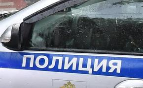 В Красноярске нашли одну из двух пропавших девочек в Ленинском районе