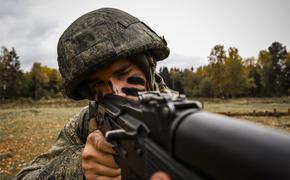 Политолог Марков: приостановка работы представительства НАТО в России может сигнализировать о приближении войны