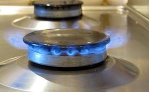 Эксперт Юшков заявил, что «Газпром» может прекратить поставки газа в ноябре при отказе Молдавии от условий РФ