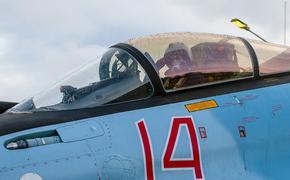 Avia.pro: истребители ВКС России атаковали сирийских боевиков, пытавшихся укрыться от ударов в районе границы с Турцией