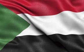 Al Hadath: премьер-министр Судана  Абдалла Хамдук помещен под домашний арест