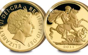 Королевский монетный двор Великобритании будет извлекать золото и серебро из гаджетов