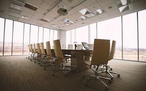 Юрист Воробьев объяснил, в каких случаях работодатель может уволить за невыход в офис в период нерабочих дней