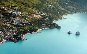 Российский политолог Сатановский: скифское золото можно вернуть в Крым, «взяв наконец-то под контроль всю Украину»