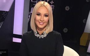 Лера Кудрявцева заявила, что не похищала Светличную
