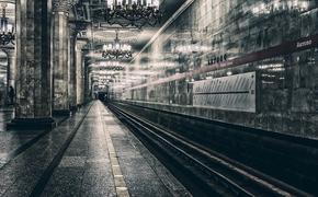 В Петербурге в период нерабочих дней транспорт будет ходить по графику выходных
