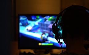 Проректор РТУ МИРЭА Тарасов предложил ввести допинг-контроль на все отечественные киберспортивные турниры
