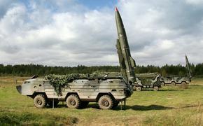 Арестович: ВСУ атаковали оперативно-тактическими ракетами «армию России» в 2014-м и 2015 годах