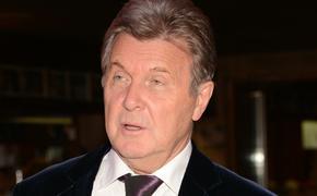 Лев Лещенко призвал «не раскручивать» Моргенштерна после его высказывания о Дне Победы