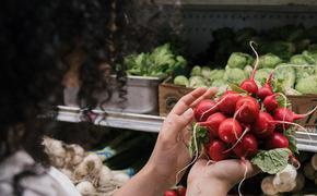 Оперштаб: продуктовые магазины и аптеки будут открыты в Москве в нерабочие дни