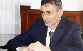 Установлены личности причастных к убийству секретаря Совбеза Ингушетии