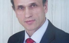 В канун Дня Учителя дагестанские педагоги получили дипломы и грамоты