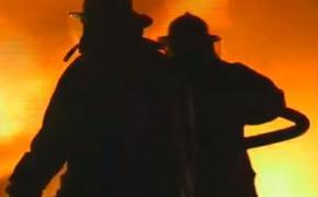 Два человека пострадали при взрыве бытового газа в Махачкале
