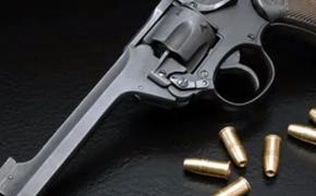 В перестрелке в Махачкале погибли двое сотрудников полиции