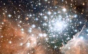 На дне Чебаркульского озера найден 200-килограммовый осколок метеорита