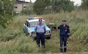 В Ингушетии при взрыве фугаса один человек погиб, двое ранены