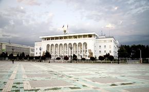Дагестанцы подадут в суд на Жириновского за провокационные высказывания